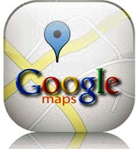 View Our Location on Google Maps